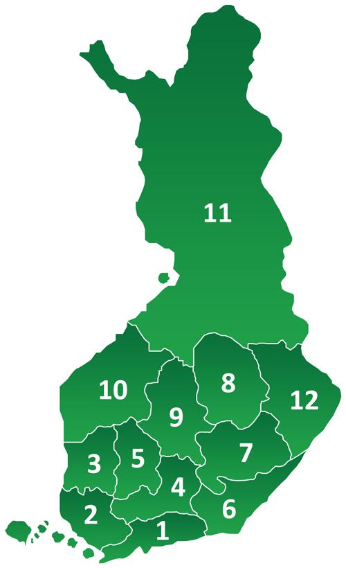 mökki netti Vantaa